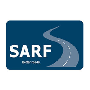 South African Road Federation (SARF)