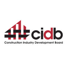 Construction Industry Development Board (CIDB)