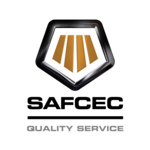 South African Federation of Civil Engineering Contractors  (SAFCEC)