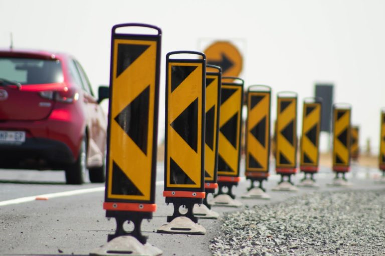Traffic-Barricade_Projects-Image_10