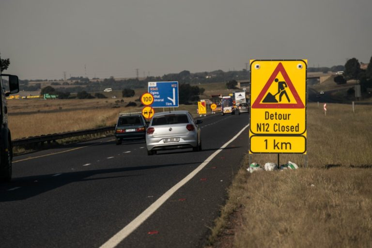 Traffic-Barricade_Projects-Image_11