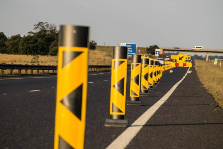 Traffic-Barricade_Projects-Image_12