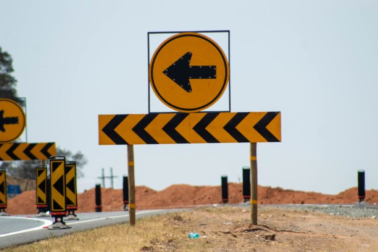 Traffic-Barricade_Projects-Image_13