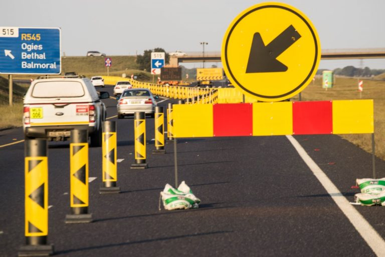 Traffic-Barricade_Projects-Image_14