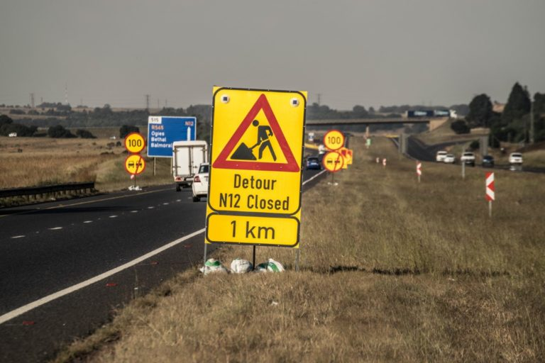 Traffic-Barricade_Projects-Image_17