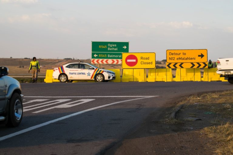 Traffic-Barricade_Projects-Image_19