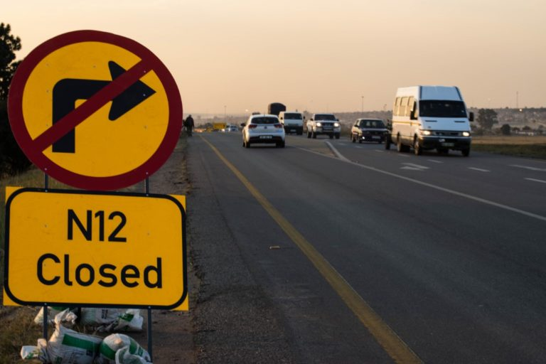 Traffic-Barricade_Projects-Image_3