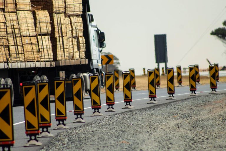 Traffic-Barricade_Projects-Image_4