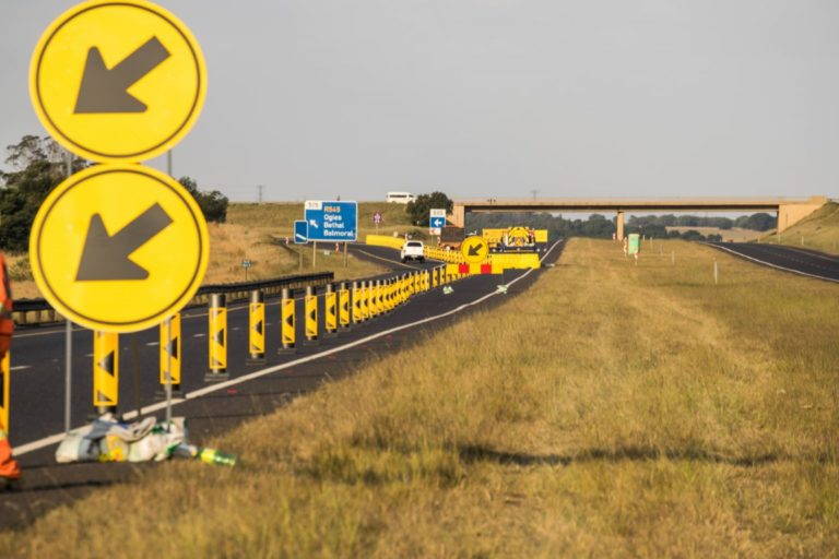 Traffic-Barricade_Projects-Image_6