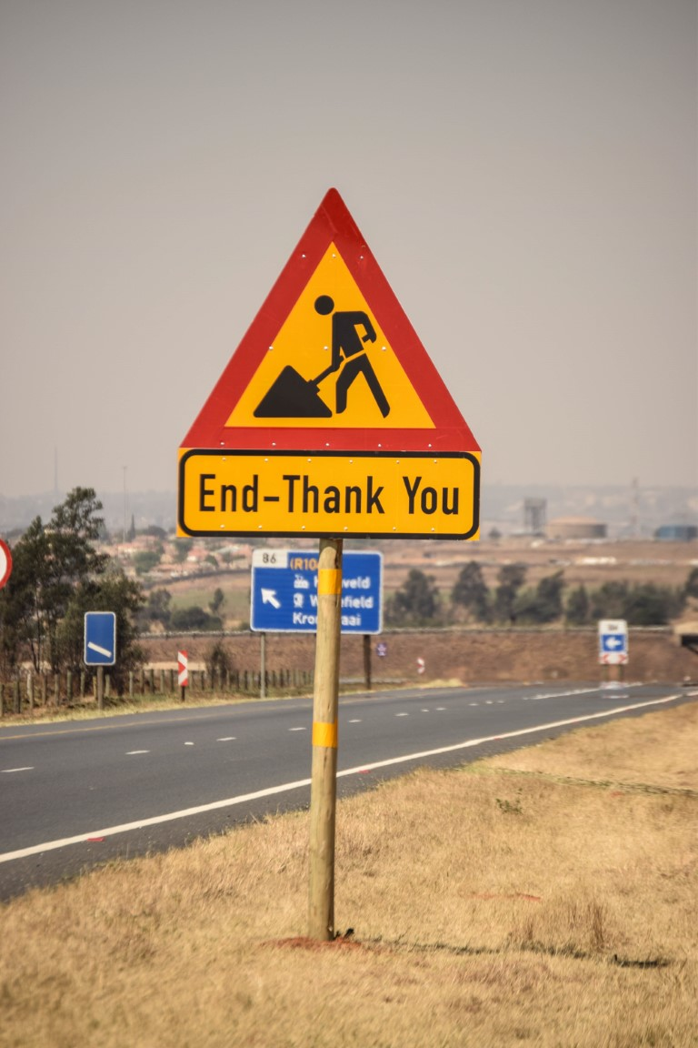Traffic-Barricade_Projects-Image_8