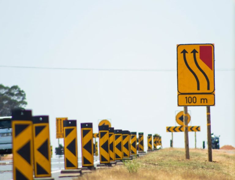 Traffic-Barricade_Projects-Image_9
