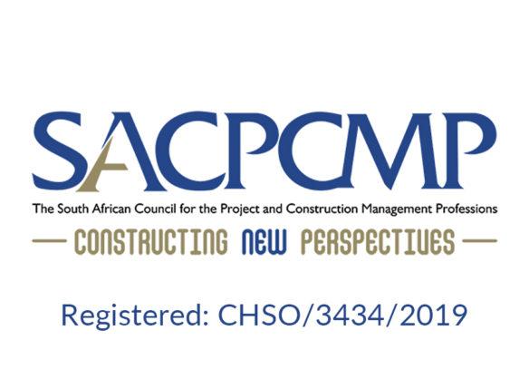 SACPCMP Registered: CHSO/3434/2019