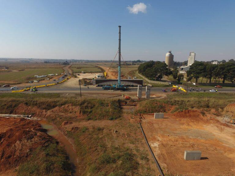 R545 Site -53-41