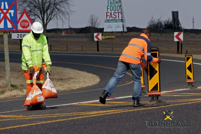 Traffic-Barricade_N3-Full-Road-closure_1