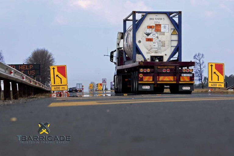 Traffic-Barricade_N3-Full-Road-closure_10
