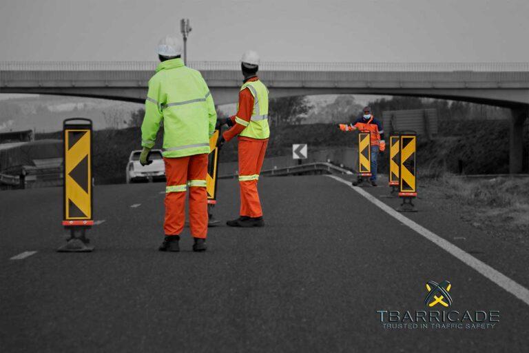 Traffic-Barricade_N3-Full-Road-closure_11
