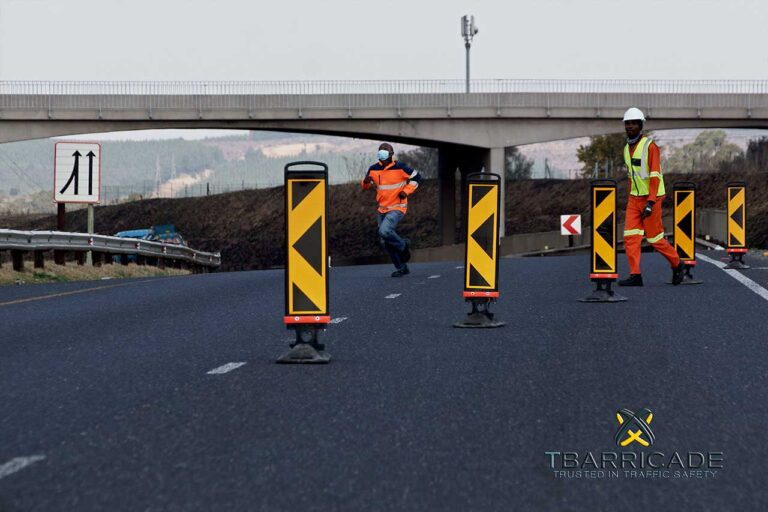 Traffic-Barricade_N3-Full-Road-closure_12