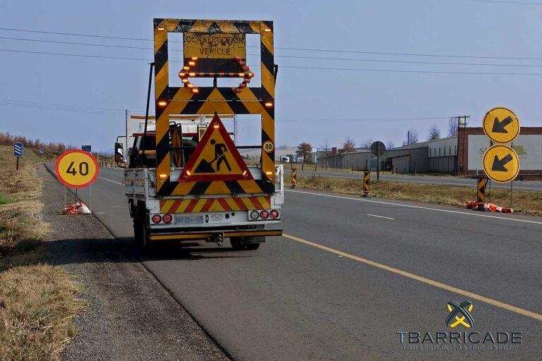 Traffic-Barricade_N3-Full-Road-closure_14