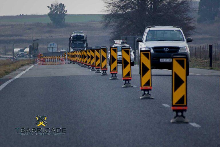 Traffic-Barricade_N3-Full-Road-closure_15