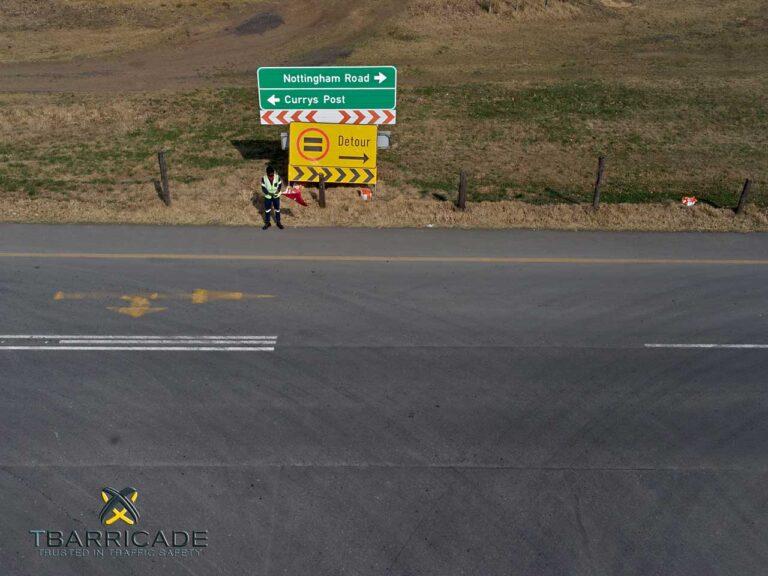 Traffic-Barricade_N3-Full-Road-closure_16