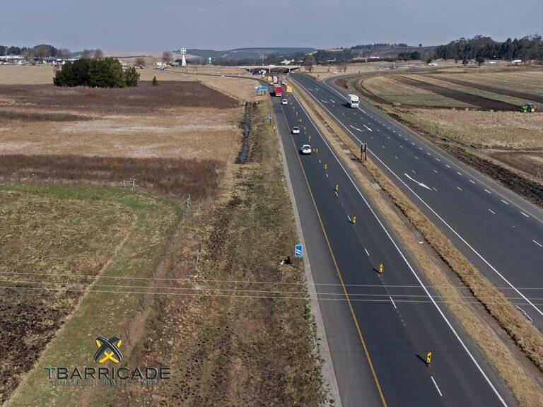 Traffic-Barricade_N3-Full-Road-closure_17