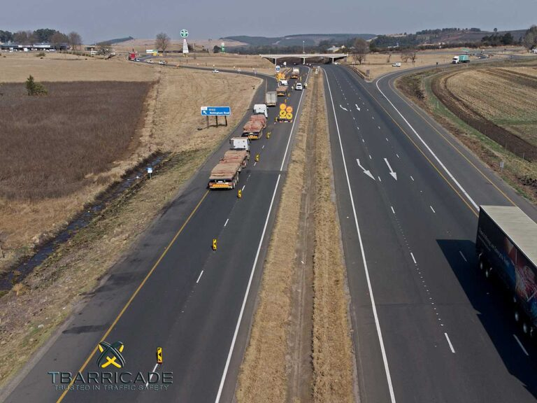Traffic-Barricade_N3-Full-Road-closure_18