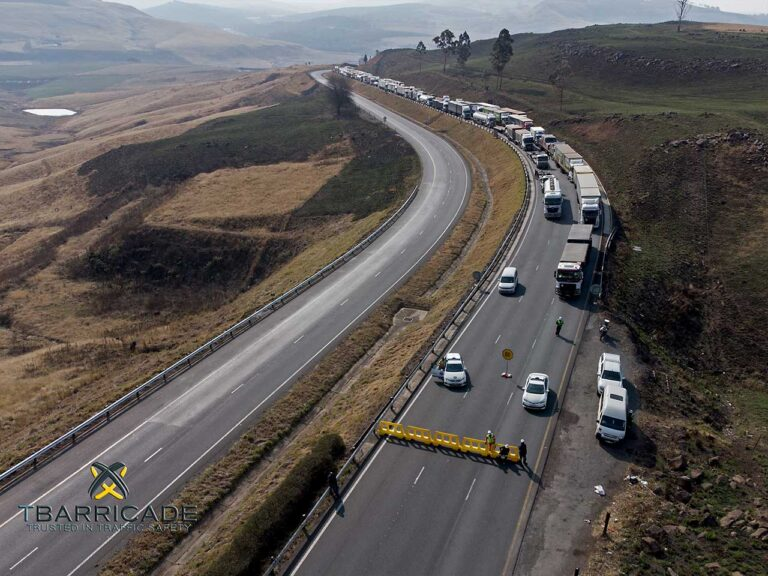 Traffic-Barricade_N3-Full-Road-closure_19