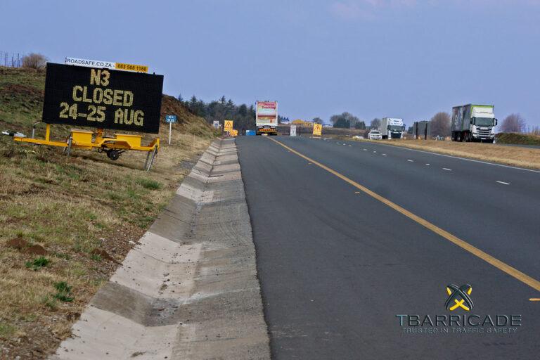 Traffic-Barricade_N3-Full-Road-closure_2