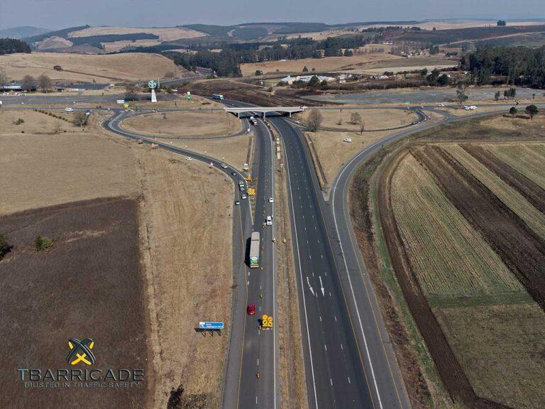 Traffic-Barricade_N3-Full-Road-closure_21