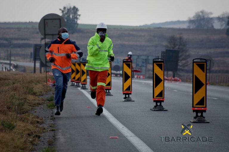 Traffic-Barricade_N3-Full-Road-closure_3