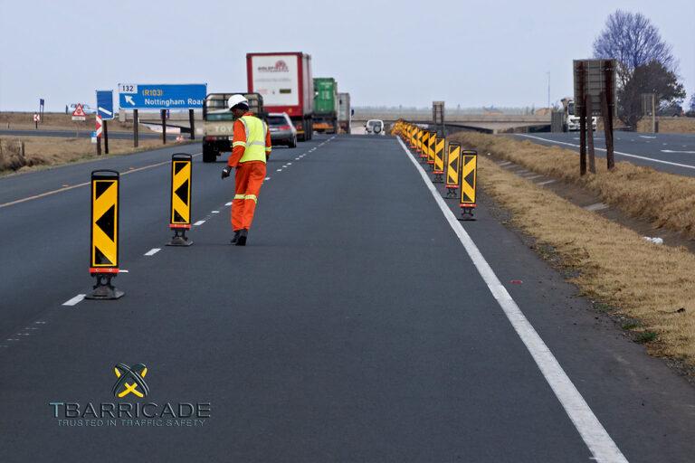 Traffic-Barricade_N3-Full-Road-closure_4