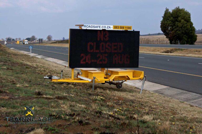 Traffic-Barricade_N3-Full-Road-closure_43