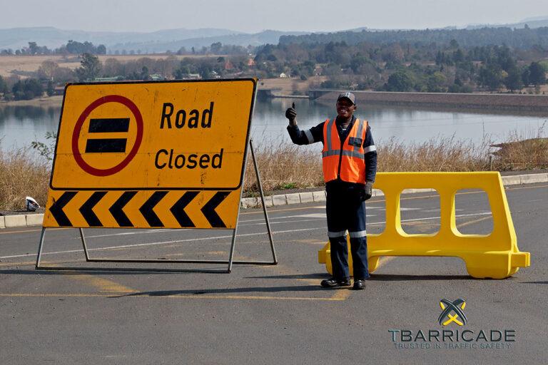 Traffic-Barricade_N3-Full-Road-closure_5