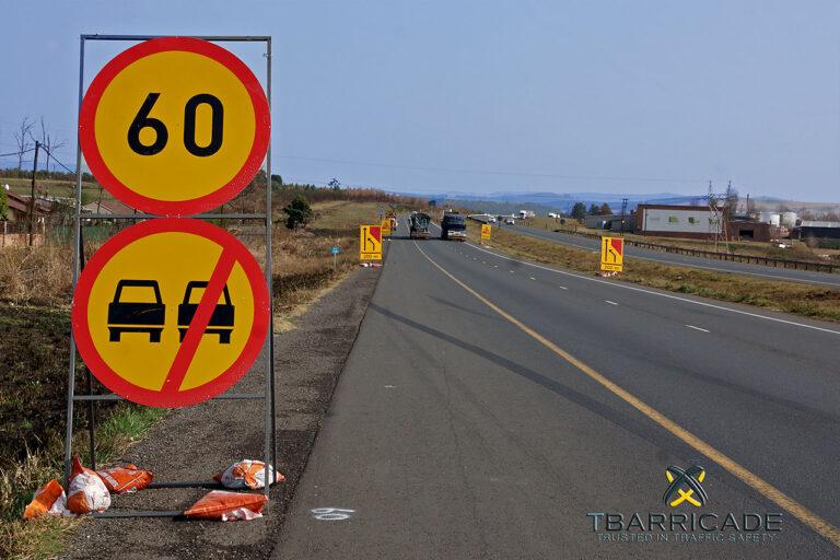 Traffic-Barricade_N3-Full-Road-closure_6