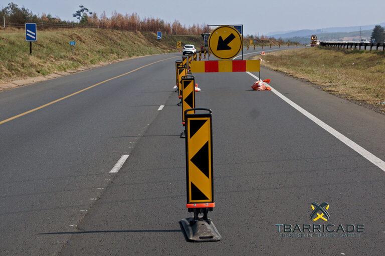 Traffic-Barricade_N3-Full-Road-closure_7