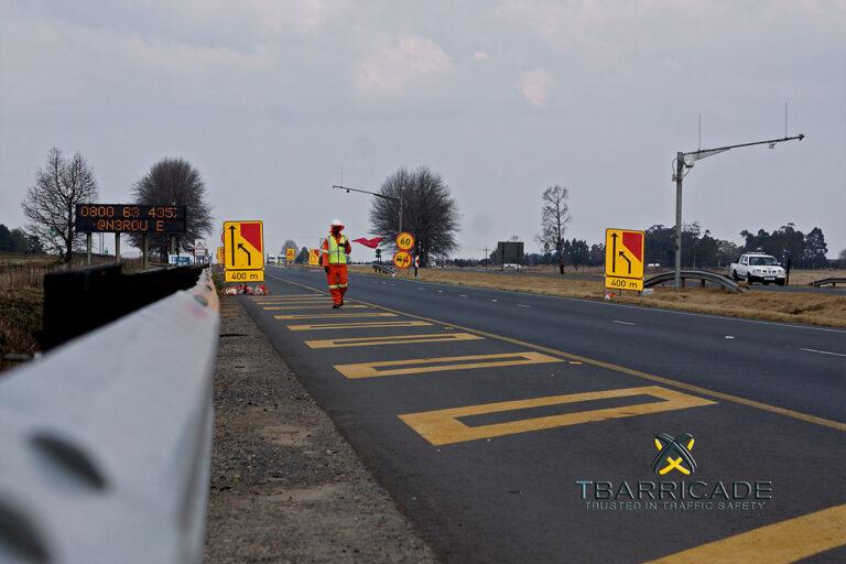 Traffic-Barricade_N3-Full-Road-closure_8
