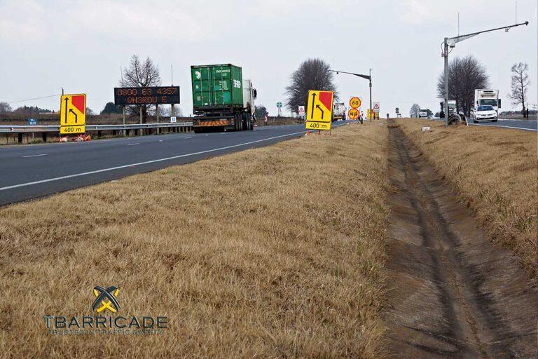 Traffic-Barricade_N3-Full-Road-closure_9