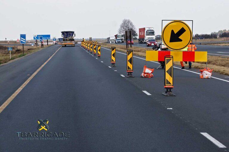 Traffic-Barricade_N3-Full-Road-closure_97